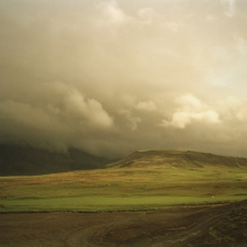 Edda#1,Land/Sky#7