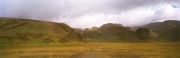 Edda #2, Hills