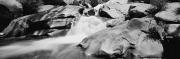 The Grottoes Falls, Aspen, Colorado