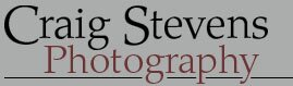 fine art photographer, workshop instructor, master printer
